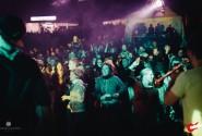 quickstock-festival-2016_087