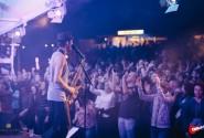 quickstock-festival-2016_093
