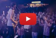 quickstock-video-2016
